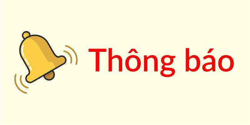 """Mời tham gia chương trình """"Tuần bán hàng trực tuyến sản phẩm OCOP và sản phẩm Thủy sản tỉnh Quảng Ninh năm 2021"""""""