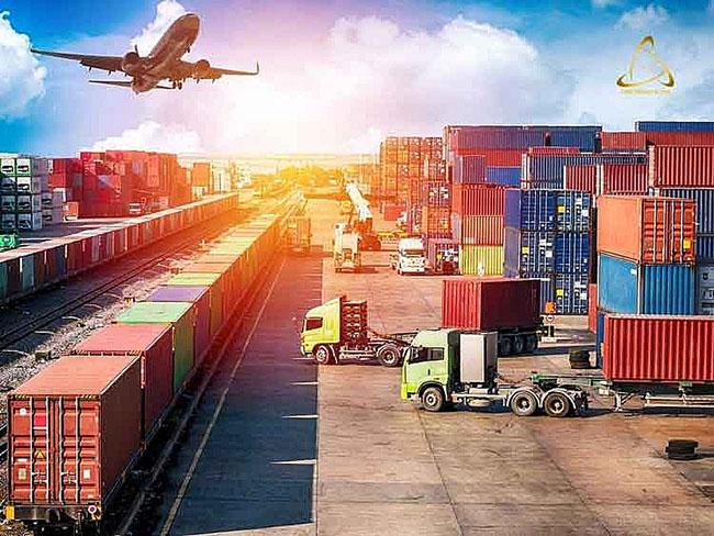 Dự thảo Hệ thống chỉ tiêu thống kê logistics