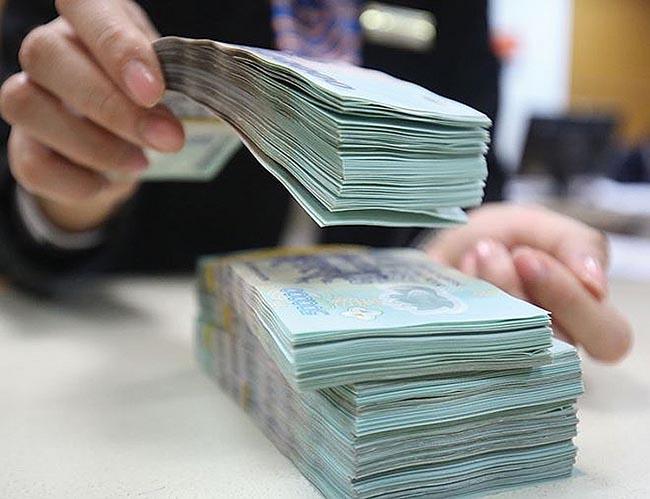 Ngân hàng Nhà nước ban hành Thông tư 14: Chính thức kéo dài thời gian cơ cấu nợ đến 30/6/2022