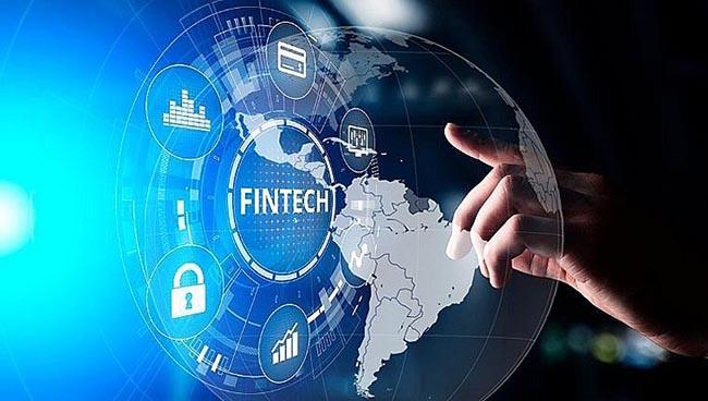 Xây dựng Nghị định về cơ chế thử nghiệm công nghệ tài chính (Fintech) trong lĩnh vực ngân hàng