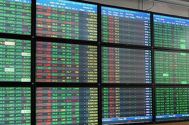 Đề xuất giá dịch vụ chứng khoán tại các tổ chức kinh doanh chứng khoán