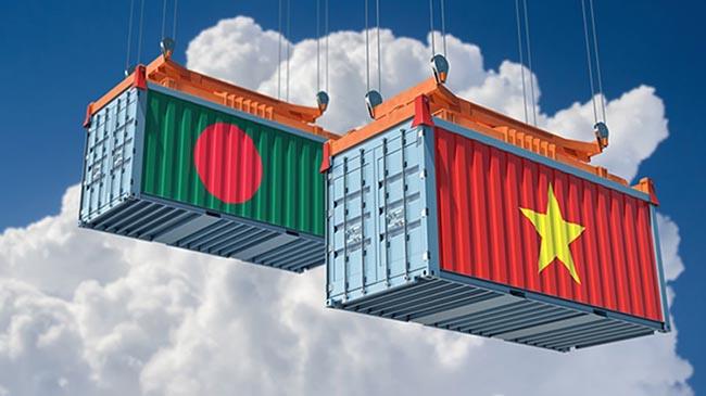 Việt Nam và Bangladesh: Triển vọng thương mại và đầu tư song phương