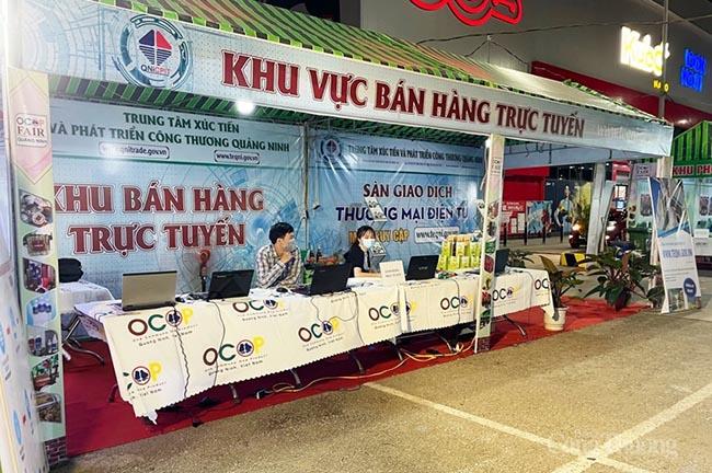Quảng Ninh thực hiện hiệu quả chương trình xây dựng nông thôn mới và OCOP